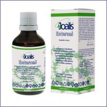 Joalis - Enternal